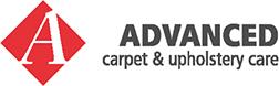 Advanced Carpet & Upholstery Care