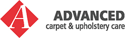 Advanced Carpet & Upholstery Care
